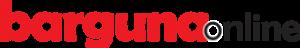 Barguna Online